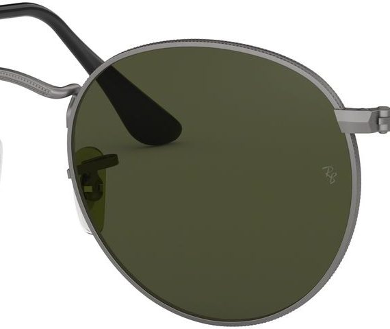 Ray-Ban Round Metal Classic RB3447-029-53