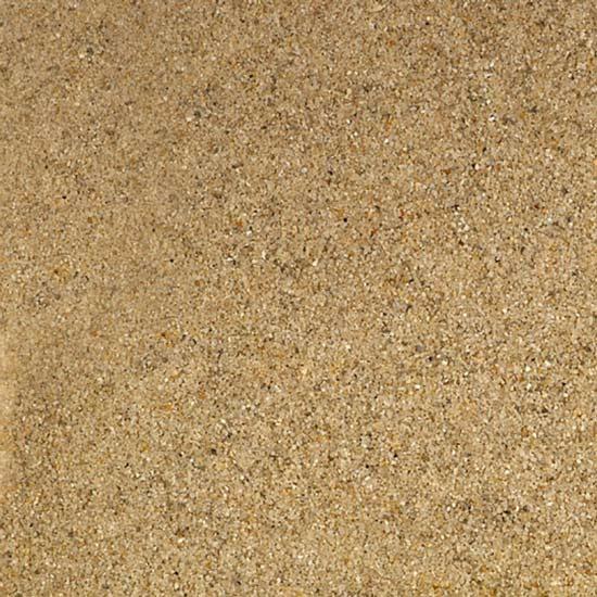 Filtergrind voor Zandfilterpomp – 25Kg | 0