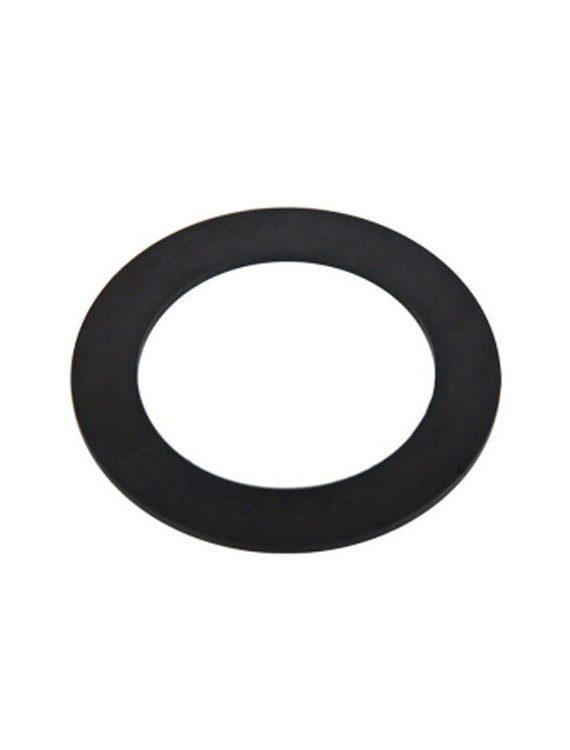 Intex platte rubberen afsluitring (10255)
