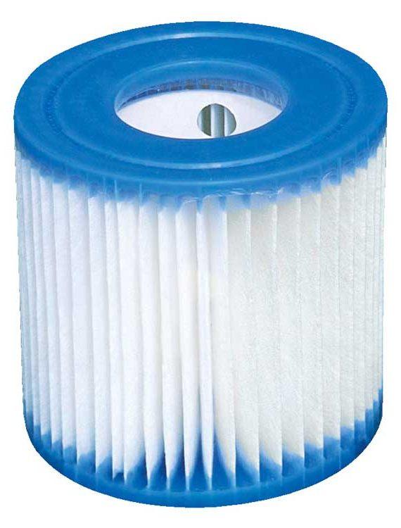 Intex filtercartridge – type H