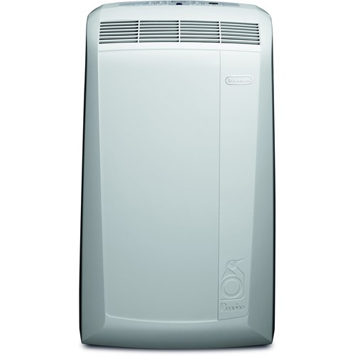 Delonghi airconditioner PAC N82 ECO
